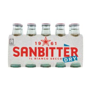 confezione-sanbitter-san-bitter-dry-bianco-aperitivo-italiano-italienischer-aperitif-bottle-valeri-fainkost-drink-Alkoholfrei