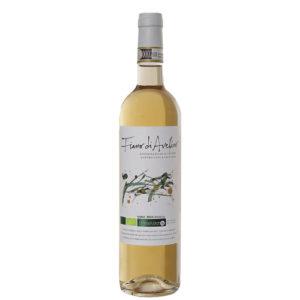 le-masciare-fiano-di-avellino-vino-bianco-italienischer-produkt-wein-weibwein-valeri-fainkost