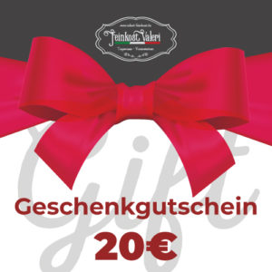 voucher-regalo-gift-card-20-valeri-fainkost-geschenkgutschein