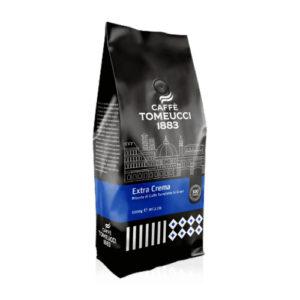 macinato-blu-250g-caffe-tomeucci-valeri-fainkost