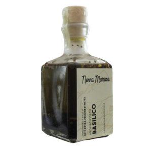 olio-aromatizzato-basilico-nonna-marisa-fainkost-valeri-Basilikum-Olivenol-italienische-produkt