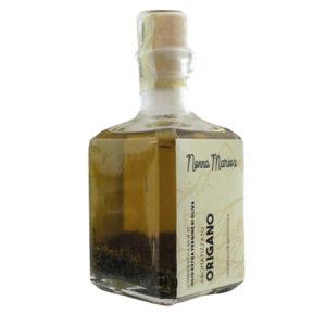 olio-aromatizzato-origano-nonna-marisa-fainkost-valeri-Oregano-Olivenol-italienische-produkte