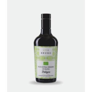 olio-extra-vergine-di-oliva-bruno-bio-bilogico-monocultivar-coratina-italienischer-produkt-valeri-fainkost-olivenol
