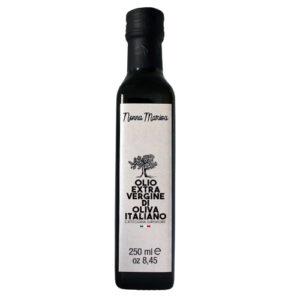 olio-extravergine-di-oliva-250ml-nonna-marisa-valeri-fainkost-valeri-olivenol-italienische-produkte-