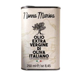 olio-extravergine-di-oliva-nonna-marisa-latta-250-ml-valeri-fainkost-valeri-olivenol-italienische-produkte-extravergine
