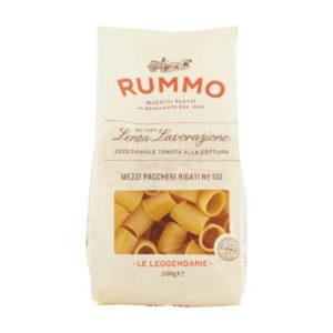 pasta-rummo-mezzi-paccheri-rigati-di-grano-duro-italiano-italienischer-produkt-valeri-fainkost
