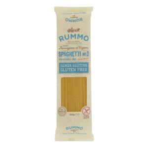 pasta-rummo-senza-glutine-gluten-free-glutenfrei-spaghetti-italiani-italienischer-produkt-valeri-fainkost