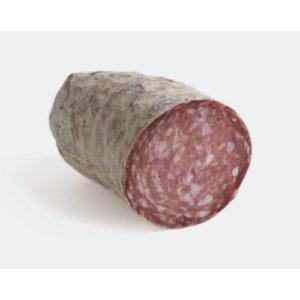 salame-finocchiona-mit-fenchel-wurst-Fleischwaren-italienischer-produkt-salami