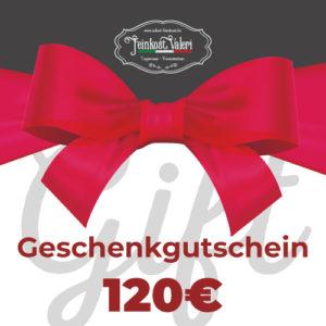voucher-regalo-gift-card-120-valeri-fainkost-geschenkgutschein