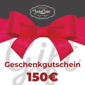 voucher-regalo-gift-card-150-valeri-fainkost-geschenkgutschein
