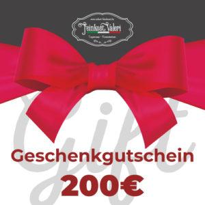 voucher-regalo-gift-card-200-valeri-fainkost-geschenkgutschein