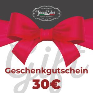 voucher-regalo-gift-card-30-valeri-fainkost-geschenkgutschein
