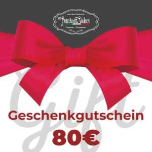 voucher-regalo-gift-card-80-valeri-fainkost-geschenkgutschein
