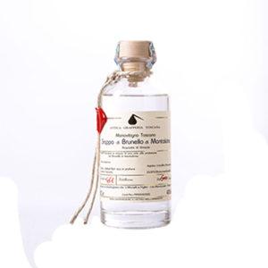 antica-grapperia-toscana-morelli-grappa-likore-destillate-box-italienische-produkte