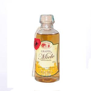 antica-grapperia-toscana-morelli-barrique-miele-i-grappa-likore-destillate-box-italienische-produkte
