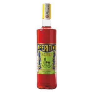 aperitivo-san-luca-morelli-valeri-fainkost-grappa-liquore-distillato-75-cl