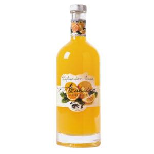 arancino-morelli-1-l-infuso-di-arancia-alcolico-valeri-fainkost-grappa-spirituosen
