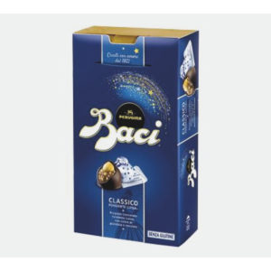 baci-perugina-classici-cofanetto-italienischer-produkt-valeri-fainkost-schokolade-snack-suss