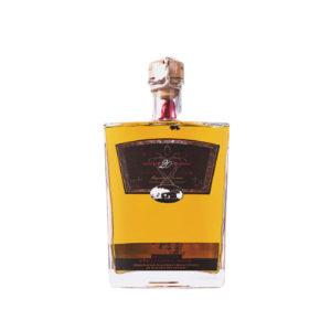 brandy-toscano-decanter-morelli-70-cl-20-anni