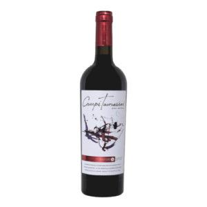 campi-taurasini-le-masciare-doc-italienischer-produkt-valeri-fainkost-wein-rotwein-