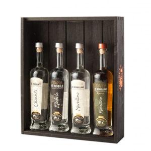 confezione-4-grappe-morelli-regalo-idee-grappa-likore-destillate-box-italienische-produkte