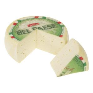 formaggio-bel-paese-kase-italienischer-produkt-valeri-fainkost-kuhkase-milch-italianische-milch