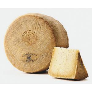 formaggio-pecorino-polifemo-kase-italienischer-produkt-valeri-fainkost-Ziegenkase-milch-italianische-milch-ziegen-Pecorino