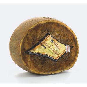 formaggio-pecorino-vecchio-stampo-kase-italienischer-produkt-valeri-fainkost-Ziegenkase-milch-italianische-milch-ziegen-altmodischer-Pecorino