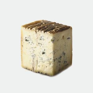 gorgonzola-di-bufala-blu-di-bufala-kase-italianische-produkt-valeri-fainkost-milch-Buffelgorgonzola-buffel