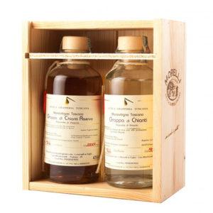 grappette-morelli-confezioni-regalo-mini-grappa-Liköre-italienische-produkt-destillate-