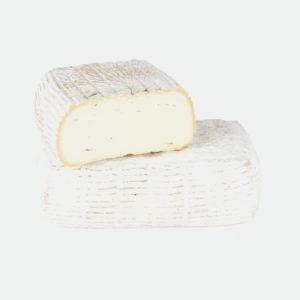 lattante-brie-di-bufala-formaggio-kase-buffelkase-italianische-produkt-valeri-fainkost-milch-italienische-milch-buffel-briekase-
