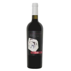 le-masciare-barbassano-aglianico-igt-vino-rosso-rotwein-wein-italienischer-produkt-valeri-fainkost