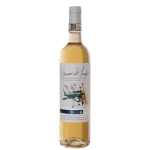 le-masciare-greco-di-tufo-docg-vino-bianco-weibwein-wein-italienischer-produkt-valeri-fainkost