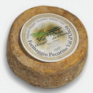 pecorino-di-pienza-vecchio-val-d-orcia-formaggio-kase-italianische-produkt-valeri-fainkost-milch-das-beste-seit-1990