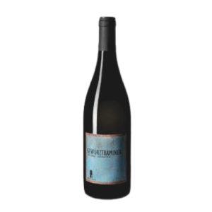 Maso-Thaler-Gewurztraminer-doc-wein-weibwein-italienischer-produkt-valeri-fainkost-vino