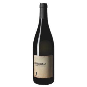 chardonnay-maso-thaler-doc-italienischer-product-valeri-fainkost-wein-rotwein-vino