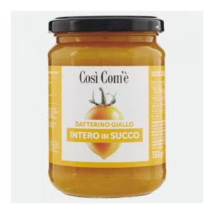 cosi-come-e-cosi-com-e-datterino-giallo-intero-e-succo-italienischer-produkt-saucen-e-pesto-valeri-fainkost-tomate-Tomatensauce
