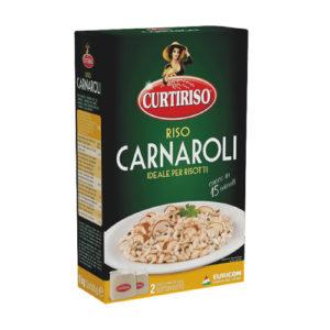 curtiriso-carnaroli-per-risotti-valeri-fainkost-reis-fur-risotto