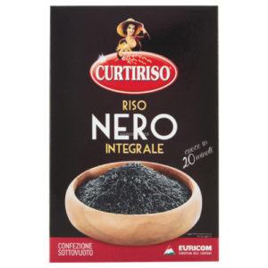 curtiriso-riso-nero-integrale-valeri-fainkost-reis-fur-risotto
