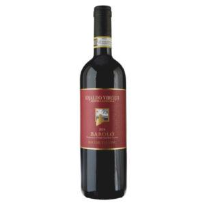 eraldo-viberti-docg-barolo-2010-azienda-agricola-rocchettevino-wein-rotwein-italienischer-produkt-valeri-fainkost-vino-rosso