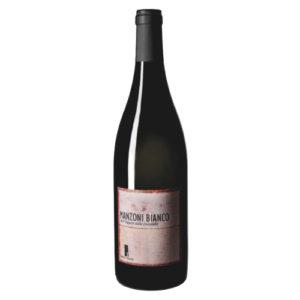 manzoni-bianco-maso-thaler-vino-bianco-italiano-italienischer-produkt-wein-weibwein-valeri-fainkost