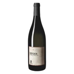 maso-thaler-sauvignon-blanc-doc-vino-bianco-italiano-weibwein-wein-italienischer-produkt-valeri-fainkost