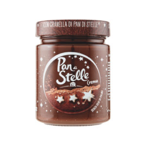 pan-di-stelle-barilla-italienische-snack-e-kekse-streichfähige-Kakaocreme-valeri-fainkost