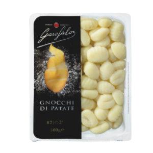 pasta-fresca-garofalo-gnocchi-di-patate-mit-Kartoffeln-Nudeln-aus-Kartoffeln-italienischer-produkt-valeri-fainkost