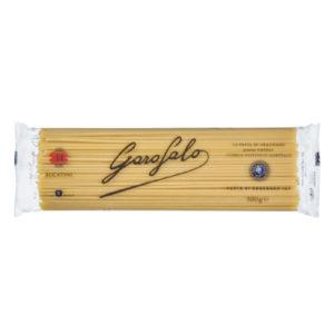 pasta-garofalo-bucatini-pasta-di-grano-duro-italienischer-produkt-valeri-fainkost