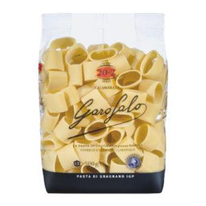 pasta-garofalo-calamarata-pasta-di-grano-duro-italienischer-produkt-valeri-fainkost