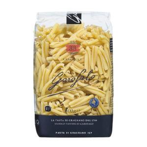 pasta-garofalo-casarecce-pasta-di-grano-duro-valeri-fainkost-italienischer-produkt