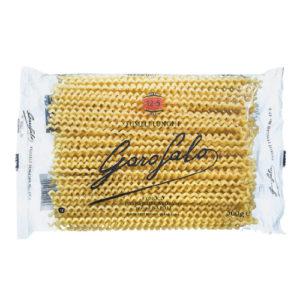 pasta-garofalo-fusilli-lunghi-di-grano-duro-pasta-italiana-italienischer-produkt-valeri-fainkost