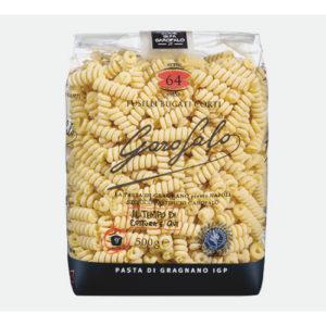 pasta-garofalo-fusilli-pasta-di-grano-duro-italiano-italienischer-produkt-valeri-fainkost