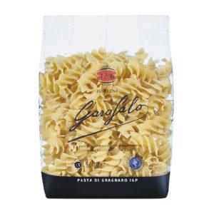 pasta-garofalo-fusillone-di-grano-duro-fusilloni-italiani-italienischer-produkt-valeri-fainkost